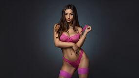 NatalieLynn   Jasmin