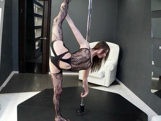 MiaMinx sex chat room