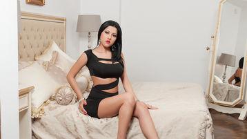 ErotiqueAnais | Jasmin