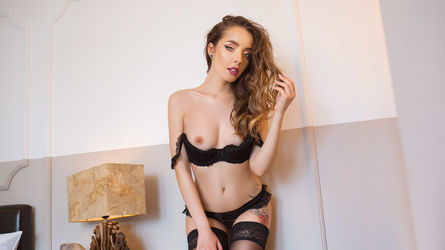 HaleyPaige