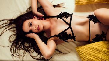 ClaraSmith | Jasmin