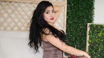 LinaSaanz | Jasmin