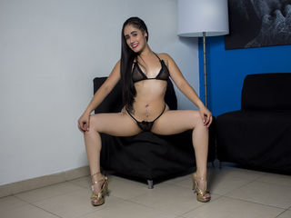 erotic cam video Alejandraa6