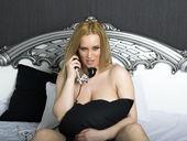 ToniaDelight - gonzocam.com