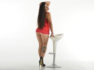 SelenaCaprice