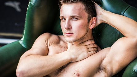 a0AthleteTimmy | LiveJasmin