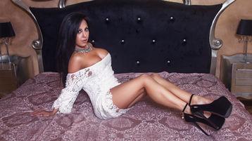 VictoriaEdison   Jasmin