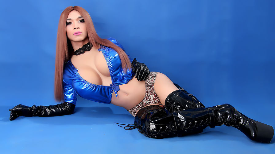 victoriaGODDESS | Shemalelivesexcams