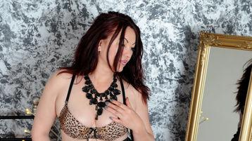 EroticEmma | Jasmin