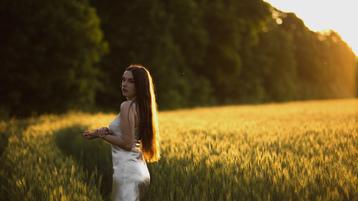 BelleRosy | Jasmin