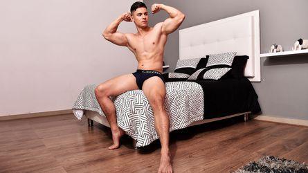 JasonnOchoa