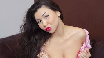 AsianFoxxx | Jasmin