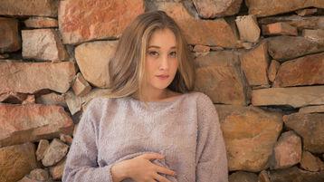GoldieAnnax | Jasmin