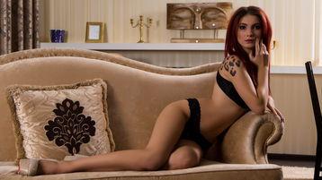 LadyDessire | Jasmin