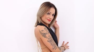 RitaOrasse | Jasmin