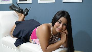 DeyaniraMiller   Jasmin