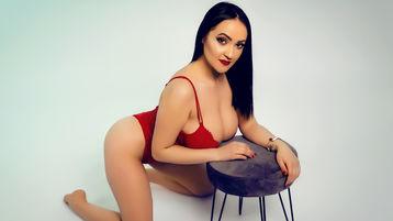 AmyJordan | Jasmin