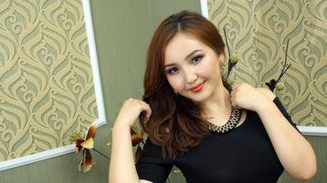 MeilyAi | Jasmin