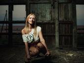 AngeelChloe - camsfap.com