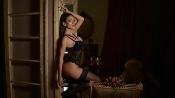 ElegantRebeka | Jasmin