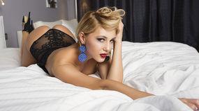 AshleeyWhite | Jasmin