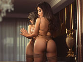 JessyCarry - randylatinas.com