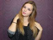 AliceDreamTales - camsfap.com