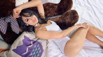 MylaCharelle | Jasmin
