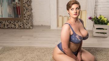 SexyRimma | Jasmin