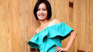 Mayuko | Jasmin