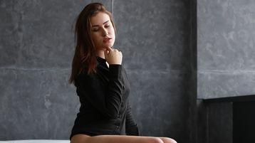 SelenaSexyGirl | Jasmin