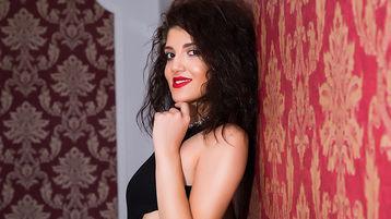 MeganOlsen | Jasmin