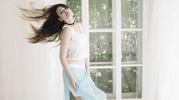 AmazingBBEmily | Jasmin