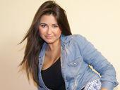 JessicaSugar25 - gonzocam.com