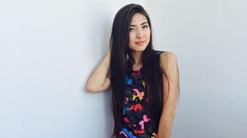 cuteMirana | Jasmin