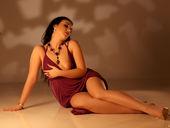 MacyHerrera - porn-chat.lsl.com