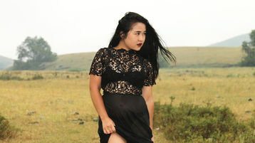 SweetyMina | Jasmin