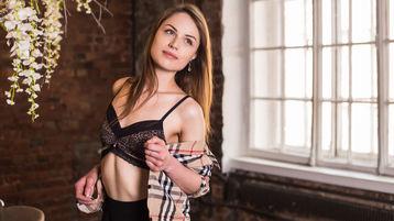 OliviaHolmesX | Jasmin