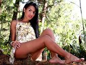 VeronikSam - thailady-boy.com