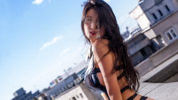AylinMoon | Jasmin