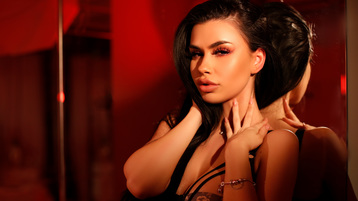 SophieBeau | Jasmin