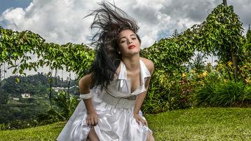 JadnaNara | Jasmin