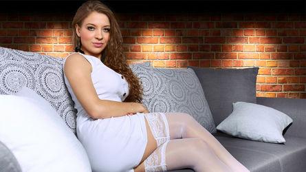 VanessaxKiss   LiveJasmin