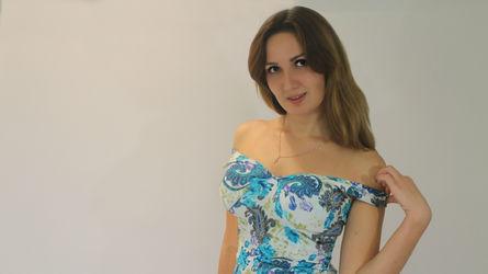 SusannaGrace   LiveJasmin