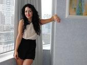 LauraMillie3 - gonzocam.com