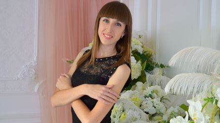 SmittenWithYou | LiveJasmin