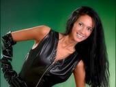 dirtyjustine - webcamgirlslive.org