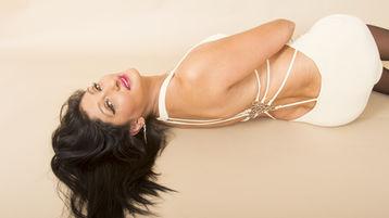 MissAlianna | Jasmin