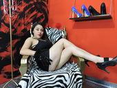 AADirtyGirl - tnaflixcams.com