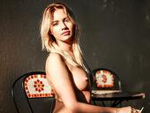 NikkyQueen - free-strip.com